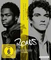 Roads - [DE] BLU-RAY