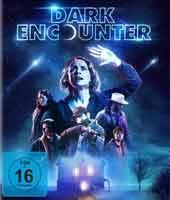 Dark Encounter - [DE] BLU-RAY