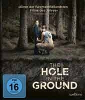The Hole In The Ground - [DE] BLU-RAY