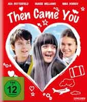 Then Came You - [DE] BLU-RAY