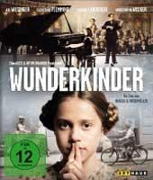Wunderkinder (2011) - [DE] BLU-RAY