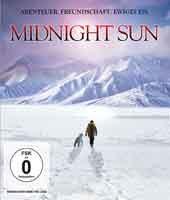 Midnight Sun - The Journey Home - [DE] BLU-RAY