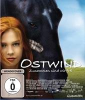 Ostwind - [DE] BLU-RAY