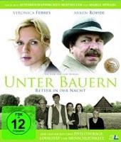 Unter Bauern - [DE] BLU-RAY