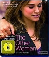 The Other Woman - [DE] BLU-RAY