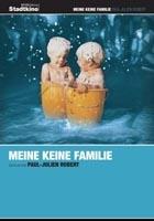 Meine Keine Familie - DOKU - [AT] DVD