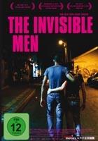 The Invisible Men - DOKU - [DE] DVD arabisch