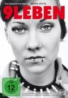 9 Leben - DOKU - [DE] DVD