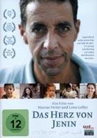 Das Herz Von Jenin - DOKU - [DE] DVD arabisch