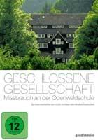 Geschlossene Gesellschaft - DOKU - [DE] DVD