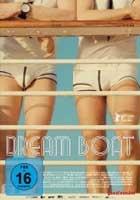 Dream Boat - DOKU - [DE] DVD
