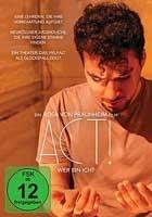 ACT - Wer Bin Ich - DOKU - [DE] DVD