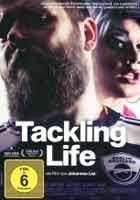 Tackling Life - DOKU - [DE] DVD