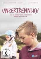 Unzertrennlich - Leben Mit Behinderten Und Lebensverkürzt Erkrankten Geschwistern - DOKU - [DE] DVD