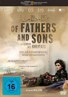Of Fathers And Sons - Die Kinder Des Kalifats - DOKU - [DE] DVD