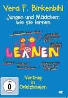 Jungen Und Mädchen - Wie Sie Lernen - DOKU - [DE] DVD