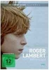 The Roger Lambert Anthology - (Kurzfilmsammlung) - (Coming Of Age Collection) - [DE] DVD