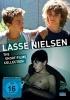 Coming Of Age Vol 7 - Kurzfilme - [DE] DVD mehrsprachige OF