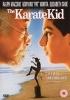 Karate Kid - [UK] DVD