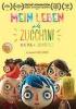 Mein Leben Als Zucchini - [Ma Vie De Courgette] - [CH] DVD