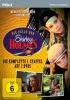Die Fälle Der Shirley Holmes - [The Adventures Of Shirley Holmes] (TV 1997-2000) - Staffel 1 - [DE] DVD deutsch