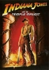 Indiana Jones Und Der Tempel Des Todes - [Indiana Jones And The Temple Of Doom] - [FR] DVD