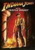 Indiana Jones Und Der Tempel Des Todes - [Indiana Jones And The Temple Of Doom] - [FR] DVD