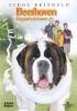 Beethoven 4 - Doppelt Bellt Besser - [Beethovens 4th] - [DE] DVD