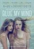 Blue My Mind - [CH] DVD schweizerdeutsch