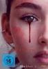 Sloborn (TV 2020) - [DE] DVD