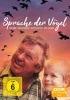 Sprache Der Vögel - [DE] DVD