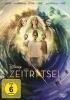 Das Zeiträtsel - [A Wrinkle In Time] (2018) - [DE] DVD