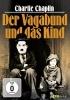 Der Vagabund Und Das Kind - [The Kid] - [DE] DVD