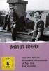 Berlin Um Die Ecke - [DE] DVD