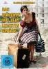Das Mädchen Mit Dem Leichten Gepäck - [La Ragazza Con La Valigia] - [DE] DVD