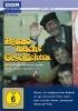 Benno Macht Geschichten - [DE] DVD