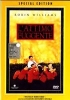 Der Club Der Toten Dichter - [Dead Poets Society] - [IT] DVD