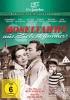 Moselfahrt Aus Liebeskummer - [DE] DVD