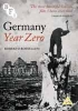 Deutschland Im Jahre Null - [Germania Anno Zero] - (BFI Edition) -  [UK] DVD