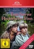 Die Abenteuer Von Tom Sawyer Und Huckleberry Finn - [Huckleberry Finn And His Friends] (TV 1979) - [DE] DVD