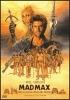 Mad Max 3 - Jenseits Der Donnerkuppel - [Mad Max 3 - Beyond Thunderdome] - [ES] DVD