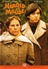 Harold And Maude - [FR] DVD