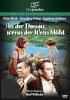 An Der Donau Wenn Der Wein Blüht - [EU] DVD