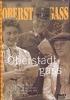 Oberstadtgass - [CH] DVD