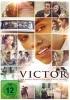Victor (2015) - [DE] DVD