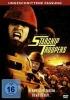 Starship Troopers - [DE] DVD