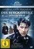 Der Bergkristall - [Cristallo Di Rocca] - (1999) - [DE] DVD deutsch