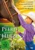 Amanda - Das Wunderpferd - (Das Pferd Meines Herzens) - [DE] DVD