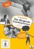 Das Fliegende Klassenzimmer (1954) - [DE] DVD