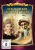 Der Zauberer Aus Der Flasche - [Starik Khottabych] - [DE] DVD deutsch